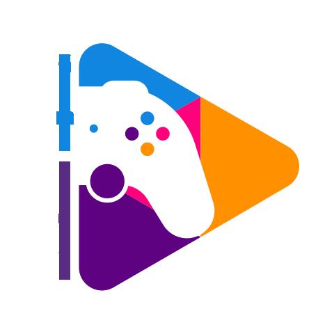 نرم افزار مدیریت کلوپ بازی های رایانه ای